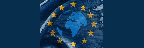 Opinion Piece: 9 ways to make the EU Global Strategy visionary and ambitious
