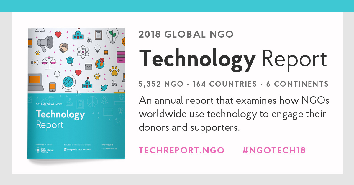 a report on the technology uses Technology this report examines (1) the uses of facial recognition technology, (2) privacy issues that have been raised in connection with commercial uses of facial.